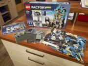 Lego 10190 Market Street 100