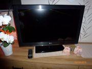 LG TV 32