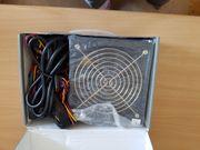 PC Netzteil 750 Watt ATX
