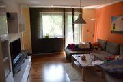 2-Zimmer Wohnung in München-Sendling