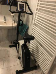 Ergofit Cycle 400 -