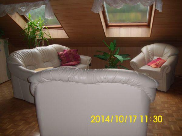 4 Sterne Ferienwohnung » Vermietung 4-, Mehr-Zimmer-Wohnungen