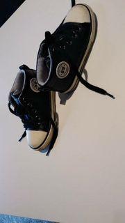 Chico Schuhe