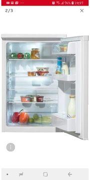 Kühlschrank beko top Zustand