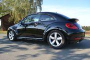 Volkswagen Beetle 5C 2 0