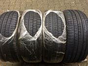 4 x Allwetterreifen Pirelli M