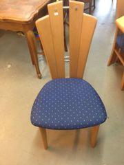 Stuhl Esszimmerstuhl - guter