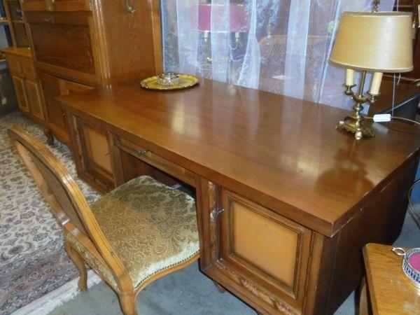 altes holz gebraucht kaufen 2 st bis 75 g nstiger. Black Bedroom Furniture Sets. Home Design Ideas