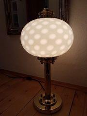 XL Tischlampe Peill &
