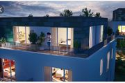 Suche Penthouse in