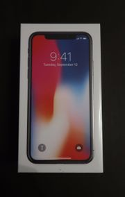NEU Apple iPhone