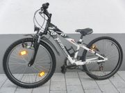 YAZOO Mountainbike 24