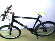 CUBE AMI Mountainbike