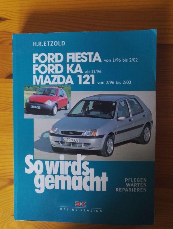 Reparatur-handbuch Angemessen Renault 4 r4 Reparaturanleitung Jetzt Helfe Ich Mir Selbst