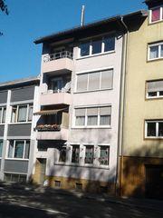 4-Familien-Wohnhaus in Pforzheim zu verkaufen