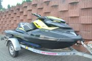 Seadoo RXP 260rs
