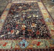 Orientteppich Persien 2,