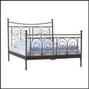 Ikea Bett In Backnang Haushalt Mobel Gebraucht Und Neu Kaufen