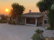Mallorca - Fincaurlaub
