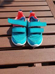 Kinder Adidas Schuhe