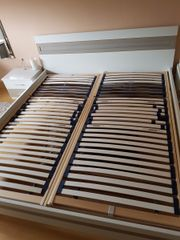 holzbett 90x200 haushalt m bel gebraucht und neu kaufen. Black Bedroom Furniture Sets. Home Design Ideas