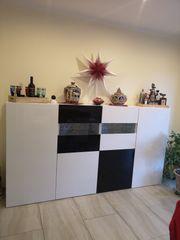 Ikea Wohnzimmerschrank Haushalt Möbel Gebraucht Und Neu Kaufen