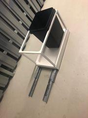 Mülleimersystem Ikea