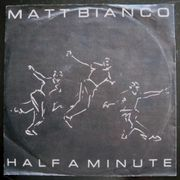 Matt Bianco - Half