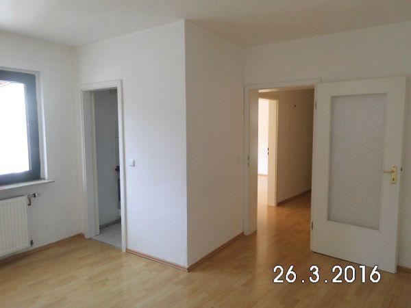 Zwei Raum Wohnung Mit Kuche In Essen Vermietung 2 Zimmer Wohnungen
