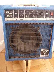 V-Amp VA
