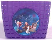 Fahrradkorb Kinder Disney Frozen Elza