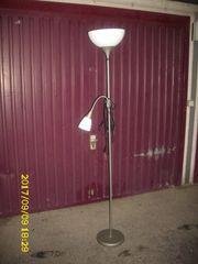 Lampen In Inzlingen Gebraucht Und Neu Kaufen Quoka De