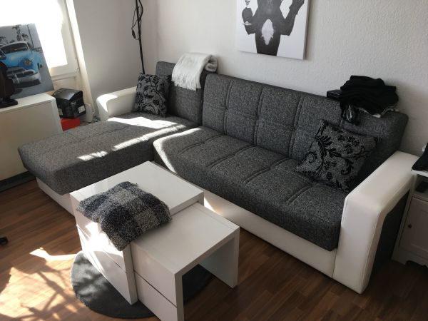 Wohnzimmer Couch Mit » Polster, Sessel, Couch