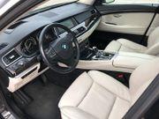 BMW 535 Gran