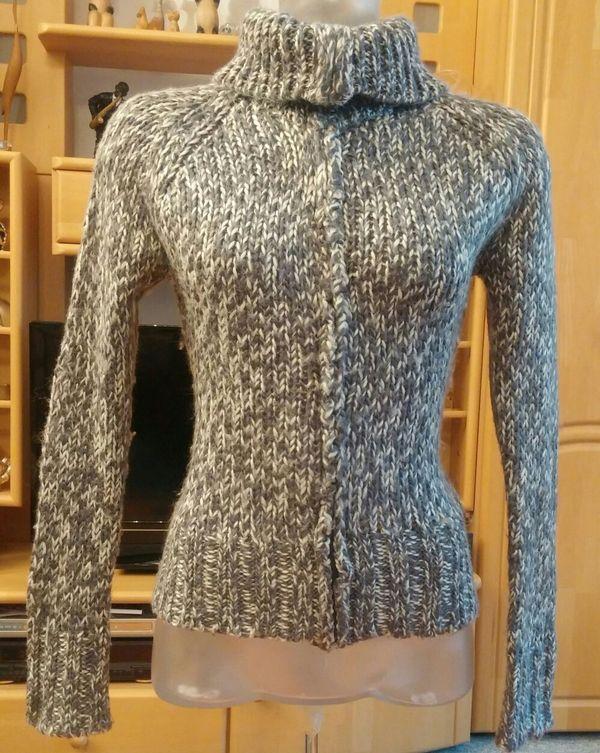 Damen Jacke Winter » Damenbekleidung