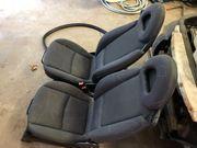 Smart Sitze mit Heizung top