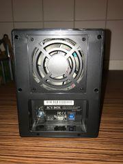 ICY BOX IB-
