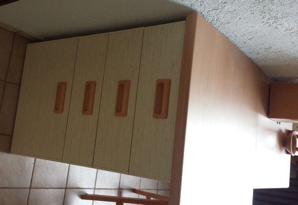 einbaukuche geschirrspuler gebraucht kaufen nur 2 st bis 75 g nstiger. Black Bedroom Furniture Sets. Home Design Ideas