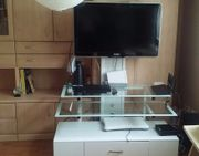 Philips TV (1a