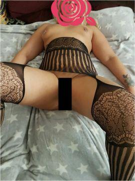 erotik sie sucht ihn in düsseldorf hausfrauen in strapsen