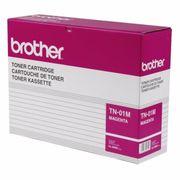 Original Brother TN-