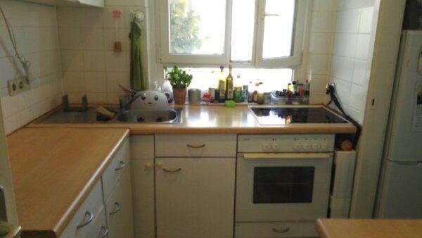Beautiful Küchen Ikea Gebraucht Pictures - House Design Ideas ...