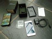 Samsung Galaxy s2,