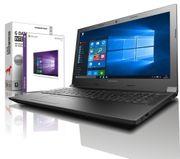 suche Laptops,Netbooks,