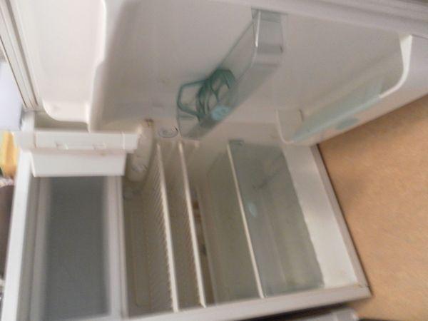 Amica Kühlschrank Berlin : Verkaufe für kleines geld einen gebrauchten kühlschrank in berlin