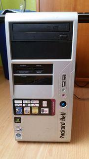 PC - Intel Core