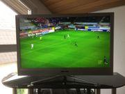 Metz TV