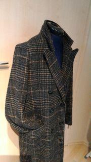 Mantel Vero Moda M Gr