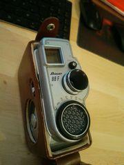 Normal-8 Filmkamera