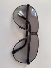 PORSCHE DESIGN Carrera Sonnenbrille